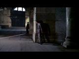 007 - James Bond 2: Desde Rusia con amor / Из России с любовью (1963 г.)