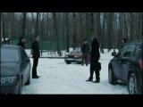 Разбитая судьба / Разбитая судьба (2009)