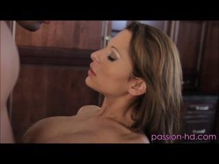 Passion-HD: Simply Delicious – Просто великолепно
