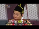 [ENG SUB] Shinhwa Broadcast ep24 [FULL]