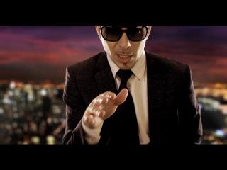 Pitbull feat. Chris Brown - International Love