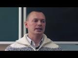 лекция Алексанлра Палиенко