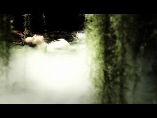 Miro Jaros a Dominika Mirgova - Na Pokraji Sil